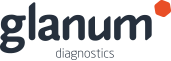 Glanum Diagnostics